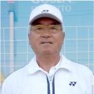 熊田 章甫コーチ
