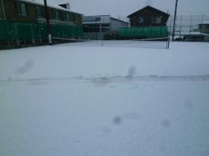 雪 004