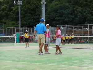 26ミズノカップ中学 006